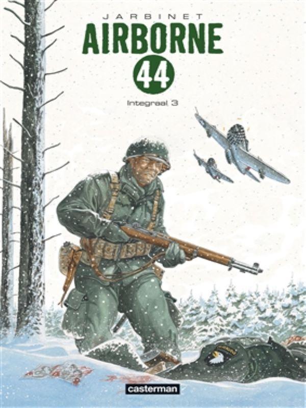 Airborne 44- integraal 3