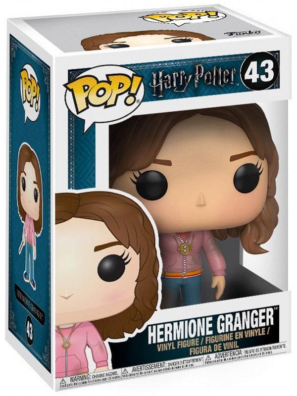 Hermione Granger - 43