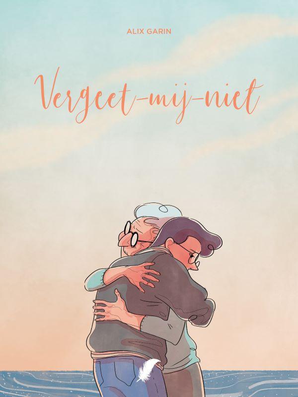 Vergeet-Mij-Niet
