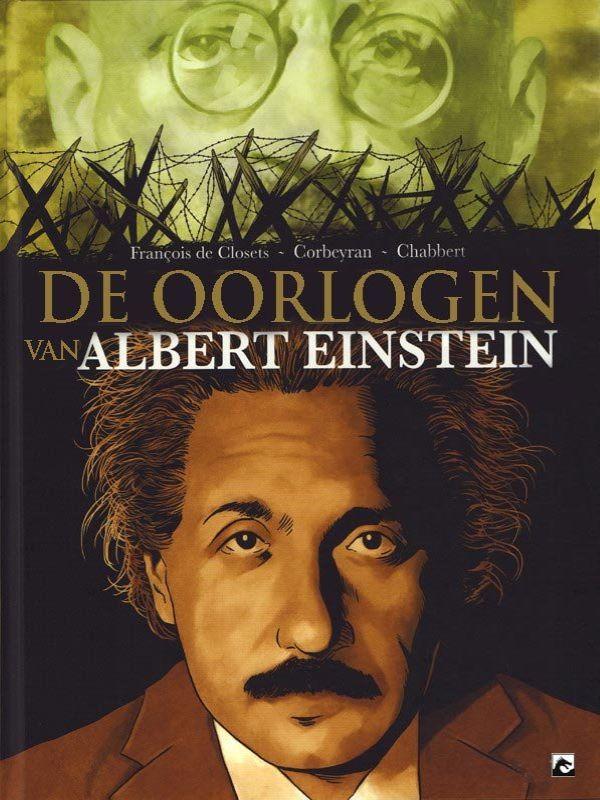Einstein integraal