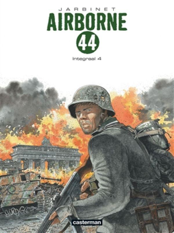 Airborne 44- integraal 4