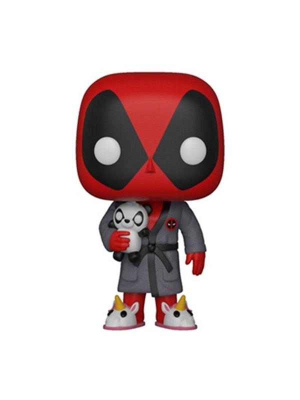 Deadpool - 327
