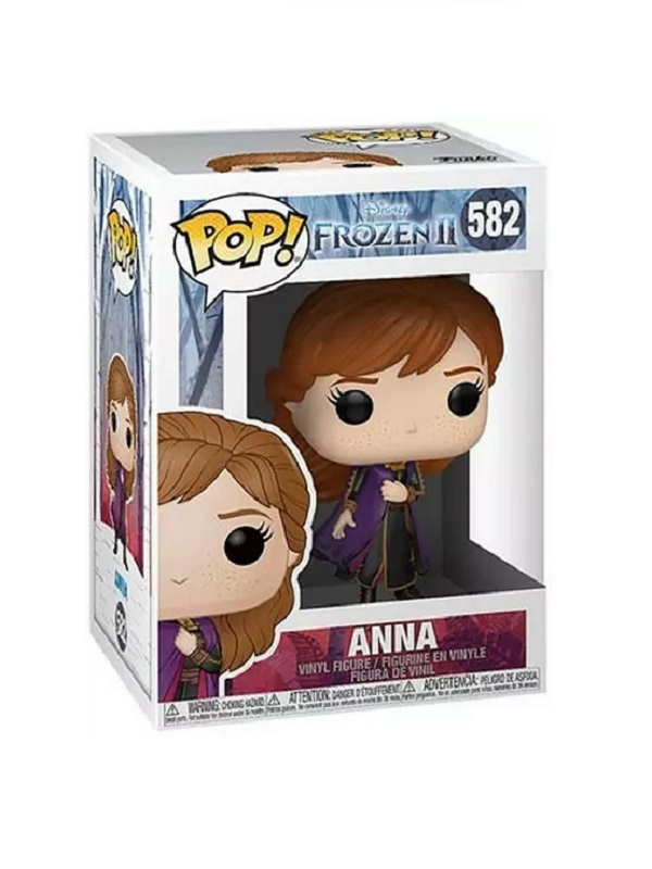 Anna - 582