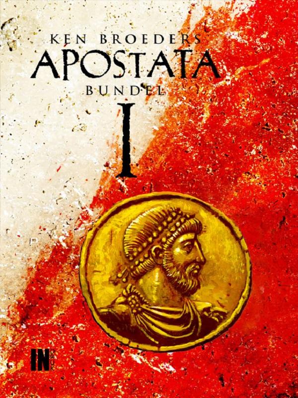 Apostata- Integraal deel 1