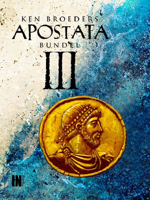 Apostata- integraal deel 3
