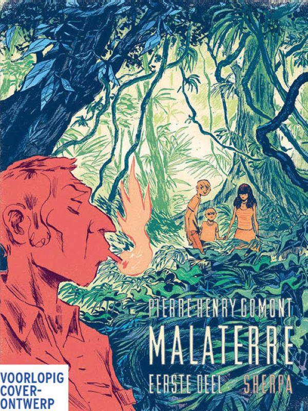 Malaterre 1